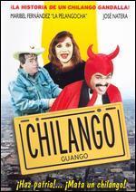 Chilango Guango