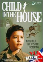 Child in the House - Cy Raker Endfield