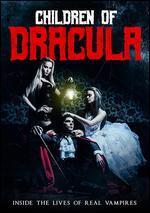 Children of Dracula