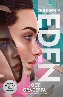 Children of Eden - Graceffa, Joey