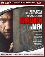 Children of Men [HD]