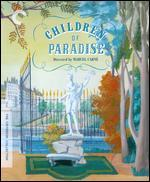 Children of Paradise [Criterion Collection] [Blu-ray]