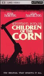 Children of the Corn [UMD]