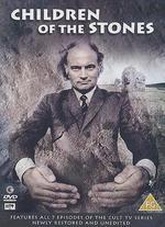 Children of the Stones [TV Series]
