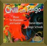 Chilli con Tango