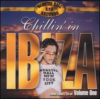 Chillin' in Ibiza - Torsten Stenzel