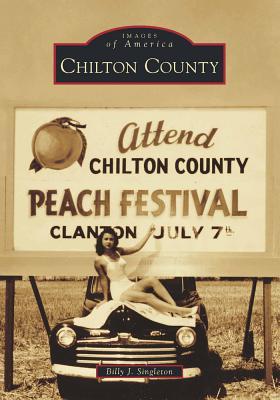 Chilton County - Singleton, Billy J