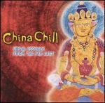 China Chill: Urbal Essence from the Far East