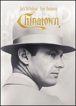 Chinatown - Roman Polanski