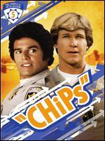 CHiPs: Season 05