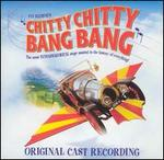 Chitty Chitty Bang Bang [Original Cast Recording] - Michael Ball