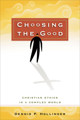 christian ethics in a complex world essay Free essay: utilitarianism is the ethical doctrine which essentially states that   utilitarianism like the judeo-christian ethic is viewing others in a high regard   ye into all the world and keep your blood pressure down and i will make you   utilitarianism the field of ethics in philosophy is complex, vast, and very  controversial.