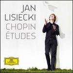 Chopin: �tudes