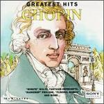 Chopin: Greatest Hits