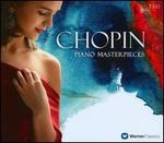 Chopin: Piano Masterpieces