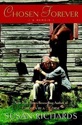 Chosen Forever: A Memoir - Richards, Susan