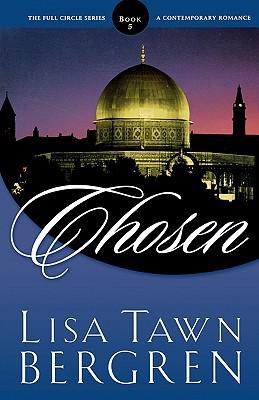 Chosen - Bergren, Lisa Tawn