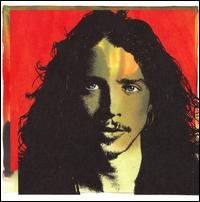 Chris Cornell [Deluxe Edition] - Chris Cornell