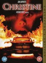 Christine [Special Edition]