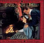 Christmas Album [Fine Tune]