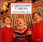 Christmas Carols [Griffin]