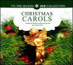 Christmas Carols - Various Artists
