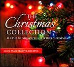 Christmas Collection [ABC Classics]