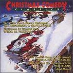 Christmas Comedy Classics, Vol. 2