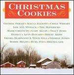 Christmas Cookies [MCA]