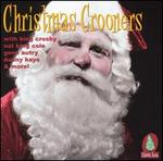 Christmas Crooners [Lifestyles]