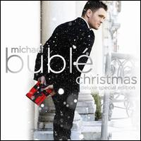 Christmas [Deluxe Special Edition] - Michael Bublé