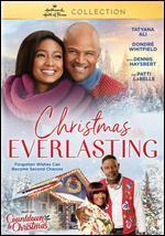 Christmas Everlasting