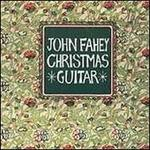 Christmas Guitar, Vol. 1