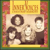 Christmas Harmony - Inner Voices