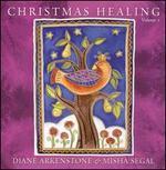 Christmas Healing, Vol. 2