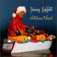 Christmas Island - Jimmy Buffett