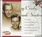 Christmas Legends: Bing Crosby & Frank Sinatra