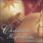 Christmas Reflections, Vol. 1