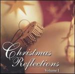 Christmas Reflections, Vol. 1