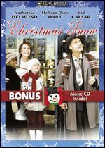 Christmas Snow [2 Discs] [DVD/CD] - Gus Trikonis