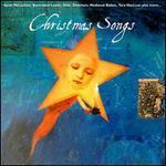 Christmas Songs [Nettwerk]