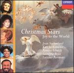 Christmas Stars: Joy to the World - Various Artists