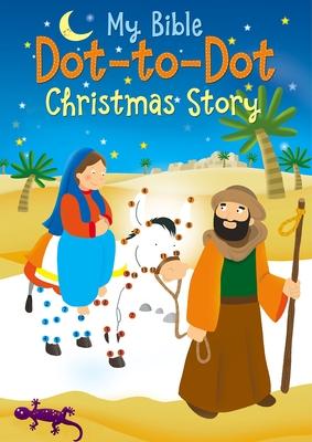 Christmas Story - Goodings, Christina