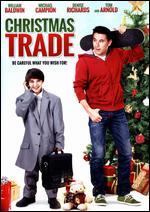 Christmas Trade - Joel Souza