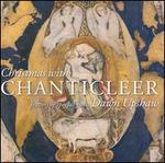 Christmas with Chanticleer