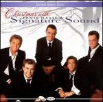Christmas with Ernie Haase & Signature Sound