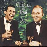 Christmas with Frank and Bing