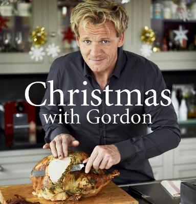 Christmas with Gordon - Ramsay, Gordon