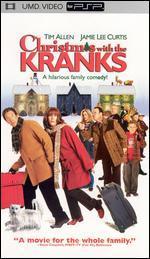 Christmas with Kranks [UMD]