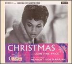 Christmas With Leontyne Price